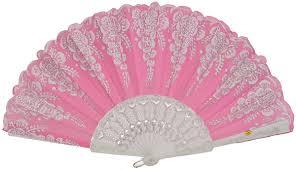 silk fans silk fans for wedding just artifacts