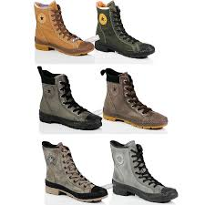 s boots ankle converse all chuck winter outdoor hi ankle lace up