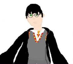 harry potter draw drawing kids hellokids