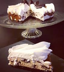 herv cuisine cheesecake hervé cuisine nathoucuisine cuisine jardin galerie