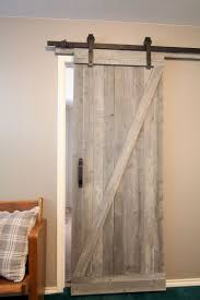 Barn Door Interior Diy Sliding Barn Door Barn Doors Barn And Doors