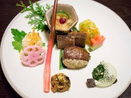 Vegan Main Course Dishes The 12 Best Vegetarian Restaurants In Tokyo