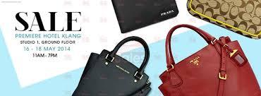 16 18 may 2014 wearhouz malaysia handbags warehouse