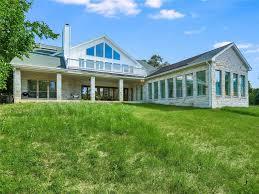 spirit halloween georgetown tx pool homes for sale in round rock texas open door realty
