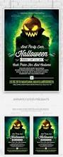 21 best images about halloween posters on pinterest posters