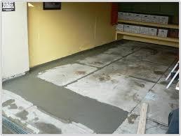 Installing Porcelain Tile Installing Porcelain Tile On Garage Floor Tiles Home Design