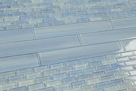 bathroom tiles blue with ideas hd photos 13411 murejib