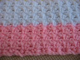 knitting pattern quick baby blanket easy crochet baby blanket for baby shower thefashiontamer com