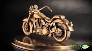 motorcycle urns motorcycle cremation urn by memorials