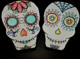 la calavera catrina her origins and who she is today spanglish