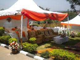traditional engagement u2013 décor lynaconcepts
