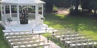 wedding venues tomball tx ella s garden weddings get prices for wedding venues in tomball tx