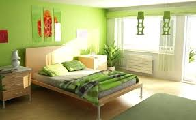 colorful bedroom bedroom decorating colour ideas top colorful bedroom design ideas