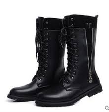 buy ankle boots nz mens leather ankle boots nz buy mens leather ankle