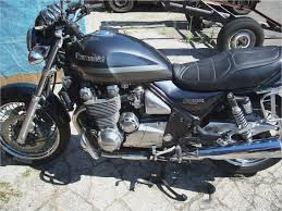motorcycle buyers guide u2014 kawasaki zrx1200 zrx1100 zr1100