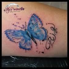 31 best southern butterfly tattoos images on crucifix