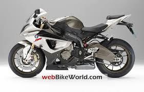 bmw 1000 rr bmw s1000rr webbikeworld