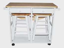 folding kitchen island cart 11 tips you can learn when attending origami folding