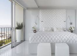 Platform Beds White White Bedroom Decorating White Wooden Platform Bed White Leather