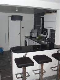 plan de cuisine moderne plan de cuisine moderne 1 id233e couleur pour cuisine jet set