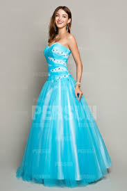 gown glove picture more detailed picture about 2015 new sweet 16
