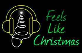 your home for free christmas music downloads free christmas