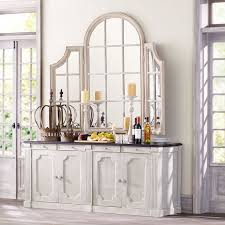 Ideas Design For Arched Window Mirror 169 Best Mirror Mirror On The Wall Images On Pinterest Mirrors
