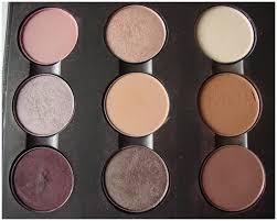 makeup mantra indian beauty blog mac eyeshadow love my mac