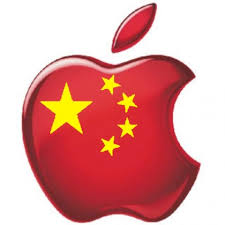 chinese authors level lawsuit against apple mobylives