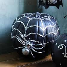 Halloween Wedding Shower Decorations by Picture Of Whimsy Halloween Bridal Shower Ideas