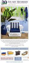 83 best stuart membery interiors images on pinterest british