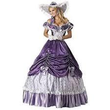 Halloween Costume Belle Belle Costume Belle Halloween Costume