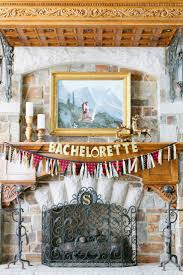 best 25 bachelorette decorations ideas on pinterest