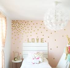 Temporary Bedroom Walls Our Favorite Pins Of The Week Temporary Wall Coverings For When