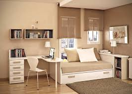Einrichtungsideen Schlafzimmer Braun Schlafzimmer Deko Beige Beige Wandfarbe Farbgestaltungsideen Mit
