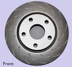 lexus pursuits visa card login slotted disc brake rotors to suit subaru wrx 2 5 turbo sti slotted