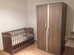 chambre elie bébé 9 chambre yanis bébé neuf idées novatrices d intérieur et de meubles