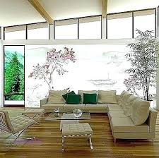 home decor japan japanese decor screens have been used in japan for centuries