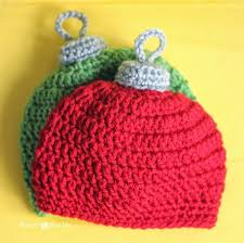 best 25 crochet christmas gifts ideas on pinterest crochet