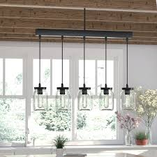 Hanging Lights For Kitchen Island Pendants Hanging Lights For Kitchen For Kitchen Island