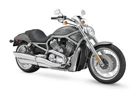 harley davidson vrsca v rod from x men the last stand media