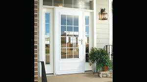 interior mobile home door exterior mobile home door mobile home doors exterior awesome