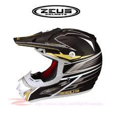 ebay motocross gear zeus zs 905b zs 905d motocross motorcycle off road helmet dot