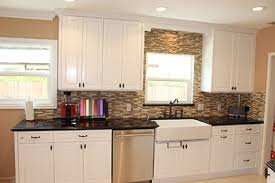 best custom kitchen cabinets remodelling your design of home with best cool semi custom kitchen