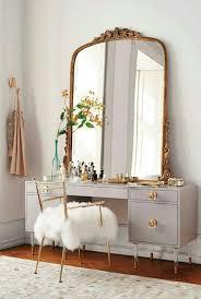 Antique Makeup Vanity Table Table Lovely Best 25 Antique Makeup Vanities Ideas On Pinterest