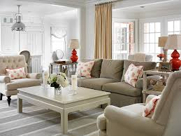 Open Concept Living Room by 2015 April Archive Home Bunch U2013 Interior Design Ideas