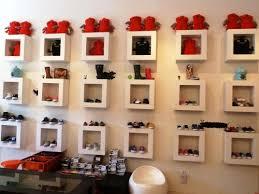 38 best store design ideas images on small shops shop