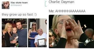 Meme Philadelphia - top 12 it s always sunny in philadelphia memes posted on charlie day