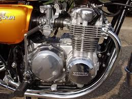 honda cb 500 honda cb500 four 1971 restored classic motorcycles at bikes