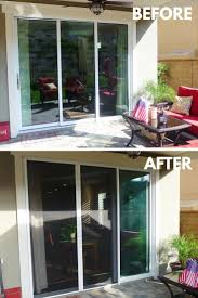 the 25 best retractable screens ideas on pinterest retractable